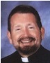 Rev. Gary S. Sumpter