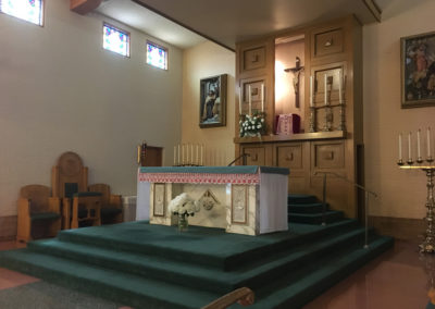 SHRH_PhotoTour_Chapel_01