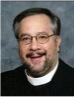 Rev. John Trigilio