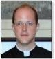 Rev. Phillip De Vous