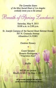 Br of Spr Invitation 2-6-15[1]