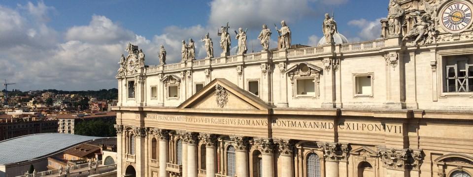 Symbolon: The Catholic Faith Explained | Tuesdays